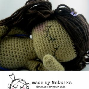 made by McDulka