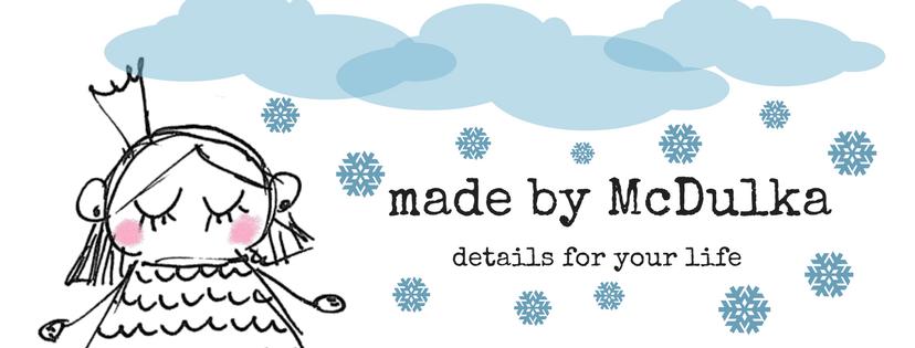 mcdulka-snowing